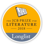 longlist sticker